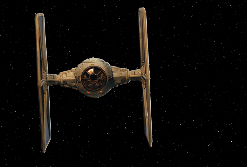 imperial tie fighter wallpaper - photo #6