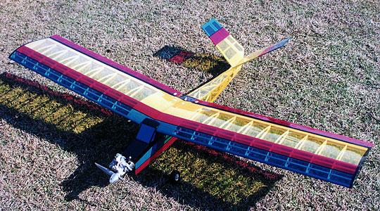 Image result for Model Planes V Remote Airplane Versions